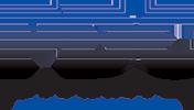 PDC Automation Logo